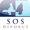 Logo Sos Divorce